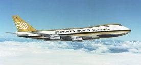 Seaboard 747